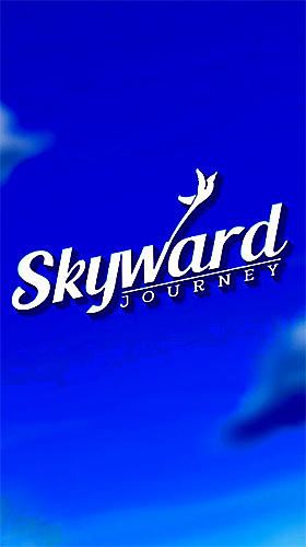 Scaricare gioco Arcade Skyward journey per iPhone gratuito.