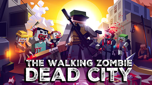 Scaricare gioco Azione The walking zombie: Dead city per iPhone gratuito.