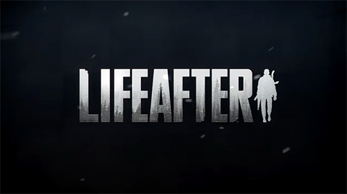 Scaricare gioco Sparatutto Life after per iPhone gratuito.