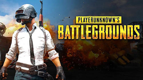 Scaricare gioco Azione Player unknown's battlegrounds per iPhone gratuito.
