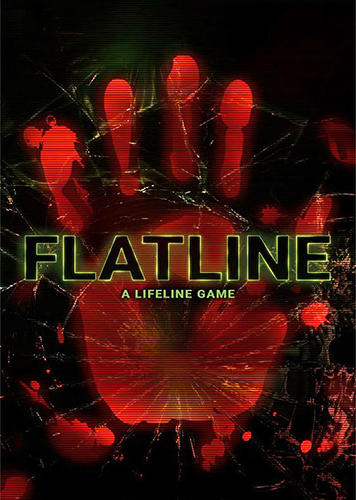 Scaricare Lifeline: Flatline per iOS 8.4 iPhone gratuito.