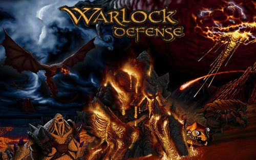 Warlock defense