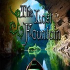 Scarica il miglior gioco per iPhone, iPad gratis: The lost fountain.