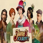 Scarica il miglior gioco per iPhone, iPad gratis: June's journey: Hidden object.
