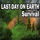 Scaricare Last day on Earth: Survival per iPhone  gratis.