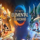 Scaricare Might and magic: Elemental guardians per iPhone  gratis.