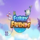 Mit der Spiel Need for Speed:  Most Wanted ipa für iPhone du kostenlos Furry friends herunterladen.