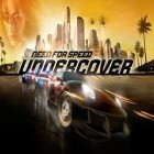 Scarica il miglior gioco per iPhone, iPad gratis: Need For Speed Undercover.