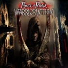 Scarica il miglior gioco per iPhone, iPad gratis: Prince of Persia: Warrior Within.