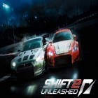 Scarica il miglior gioco per iPhone, iPad gratis: Need for Speed SHIFT 2 Unleashed (World).