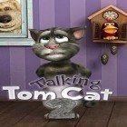 Scarica il miglior gioco per iPhone, iPad gratis: Talking Tom Cat 2.
