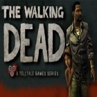 Scarica il miglior gioco per iPhone, iPad gratis: Walking Dead: The Game.