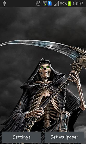 Dark Death Per Android Scaricare Gratis